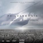 Philharmonia takes the baton at the Biarritz rendez-vous !