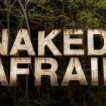 Naked and Afraid : A successful partnership