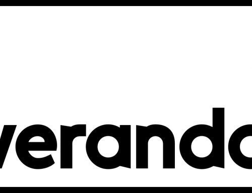 "PR_LAGARDÈRE STUDIOS ANNOUNCES THE ACQUISITION  OF THE PRODUCTION COMPANY  ""VERANDA""   BASED IN BARCELONA, SPAIN"