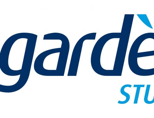 Lagardère Studios teams engaged against COVID-19 all over Europe