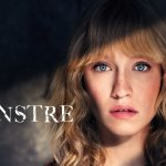 "First-time collaboration between Lagardère Studios and Pixcom (Canada) on ""Le Monstre"""